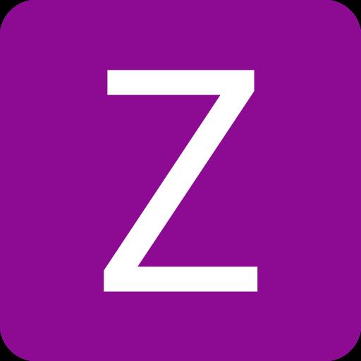 outforz logo