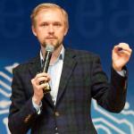 Sergey Nikolenko